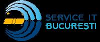 ServiceIT Bucuresti Logo